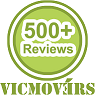 Vicmovers Melbourne Home and office removalist