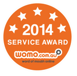 vicmovers removals service award